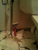 トイレ02.JPG