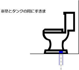 すきま.jpg