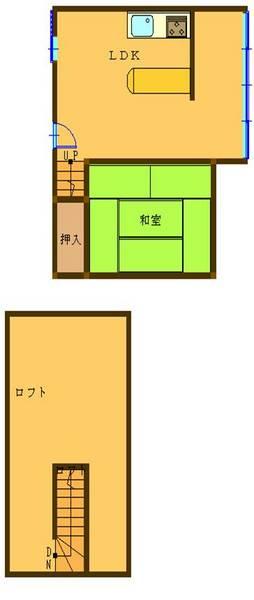 マンション01.jpg