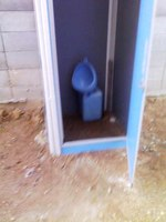簡易トイレ.JPG