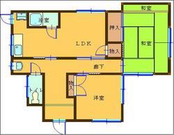 桜井の家.jpg