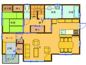 F邸家具2.JPG