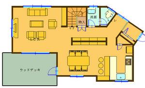 H邸.JPG