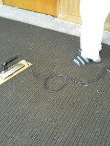 carpet05.JPG